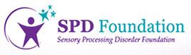 SPDFoundation.net