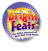 Bright Feats