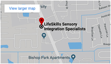 LifeSkills 1935 FL-436 Ste 500, Winter Park, FL 32792